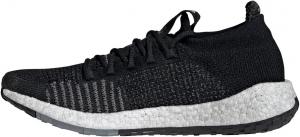 Zapatillas de running adidas PulseBOOST HD m