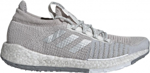 Zapatillas de running adidas PulseBOOST HD LTD w