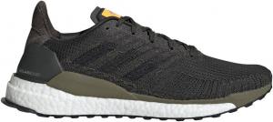 Zapatillas de running adidas SOLAR BOOST 19 M
