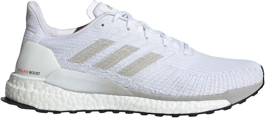 Bežecké topánky adidas SOLAR BOOST 19 M g28058 Veľkosť 44 EU | 9,5 UK | 10 US | 27,1 CM
