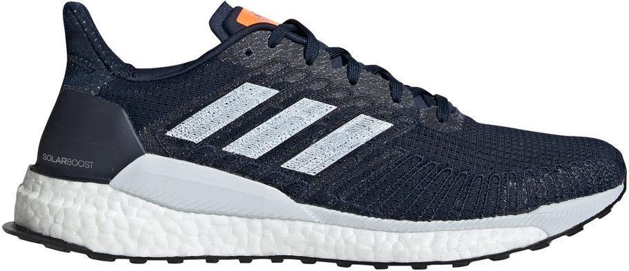 Bežecké topánky adidas SOLAR BOOST 19 M g28059 Veľkosť 44 EU | 9,5 UK | 10 US | 27,1 CM