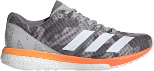 Zapatillas de running adidas adizero Boston 8 w