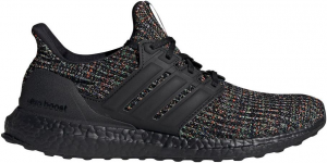 Zapatillas de running adidas UltraBOOST m