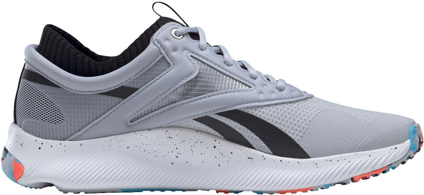Zapatillas de fitness Reebok Reebok HIIT TR