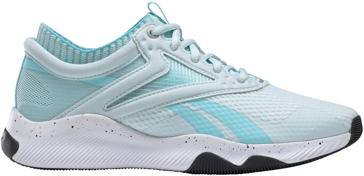 Zapatillas de fitness Reebok Reebok HIIT TR W