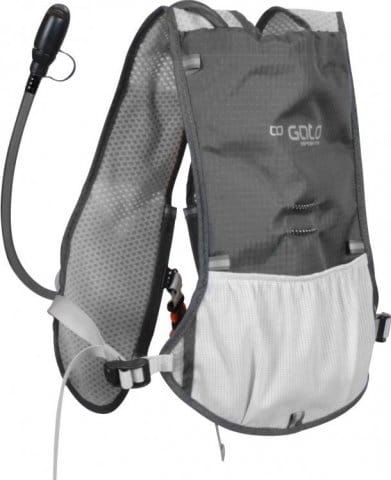HYDRATION PACK 1,5 LTR