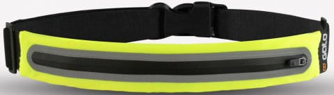 SPORT BELT WATERPROOF