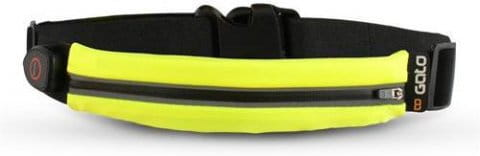 SPORT USB LED BELT WATERPROOF
