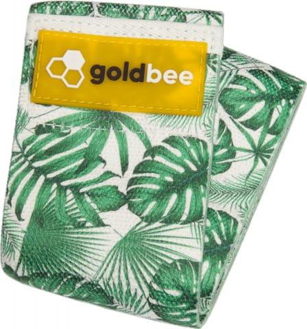 GoldBee Textile Resistance Band