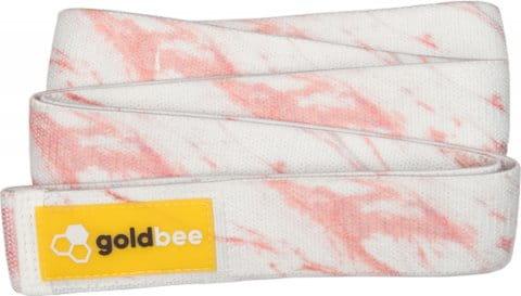 GoldBee Textile Resistance Band Long