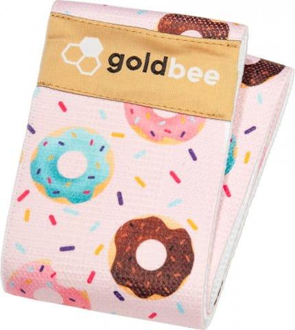 GoldBee BeBooty Band