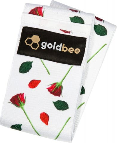 GoldBee BeBooty Band
