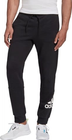 BOS French Terry Pant