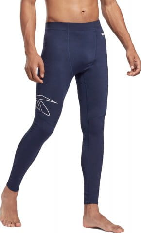 UBF COMPRESSION TIGHTS