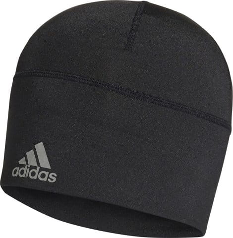 AEROREADY BEANIE FITTED