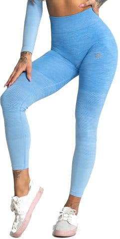Gym Glamour Leggings Seamless