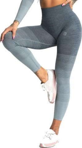 Gym Glamour Seamless Leggings