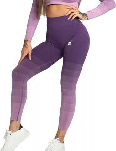 Gym Glamour Leggings Seamless