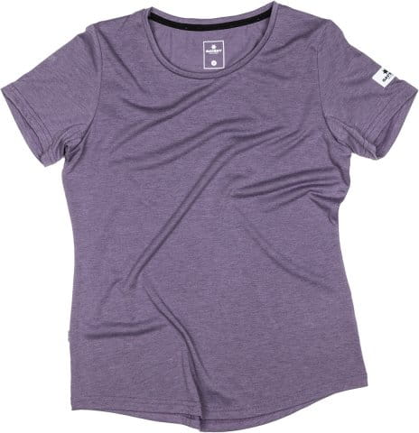 Wmns Clean Workout Tee