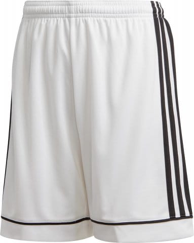 Squadra17 Shorts Y