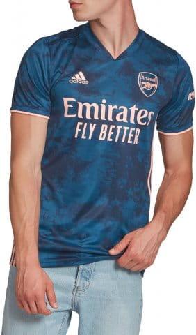 Arsenal FC 3rd jersey 2020/21