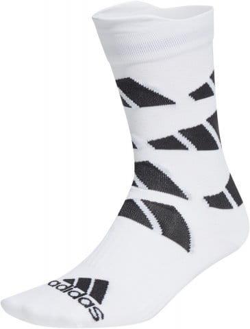 AOP CREW Sock