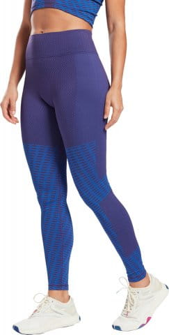 TS Seasonal Seamless Tight