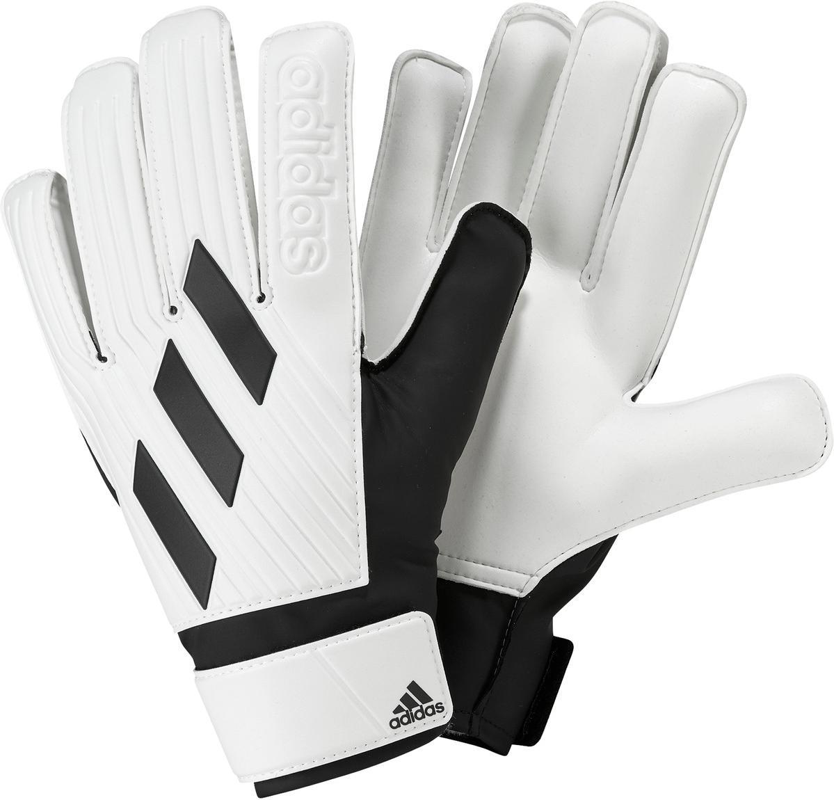 Brankářské rukavice adidas TIRO GL CLB