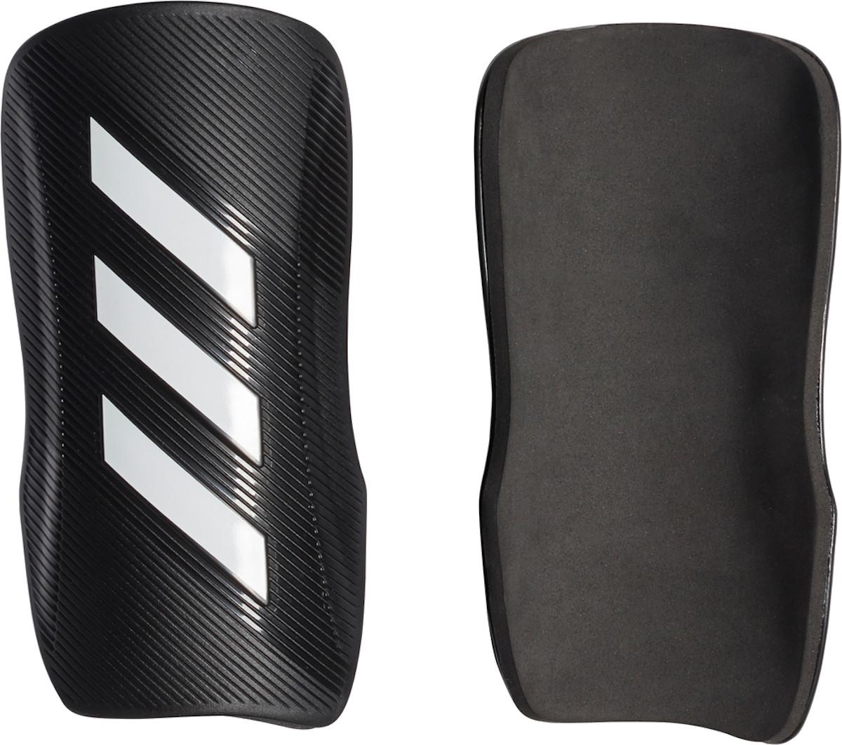 Chrániče adidas TIRO SG EU CLB