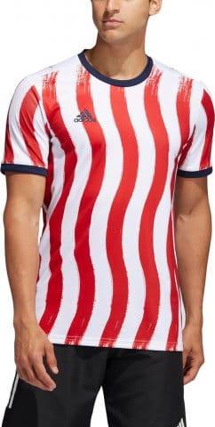 MLS PRESHI US