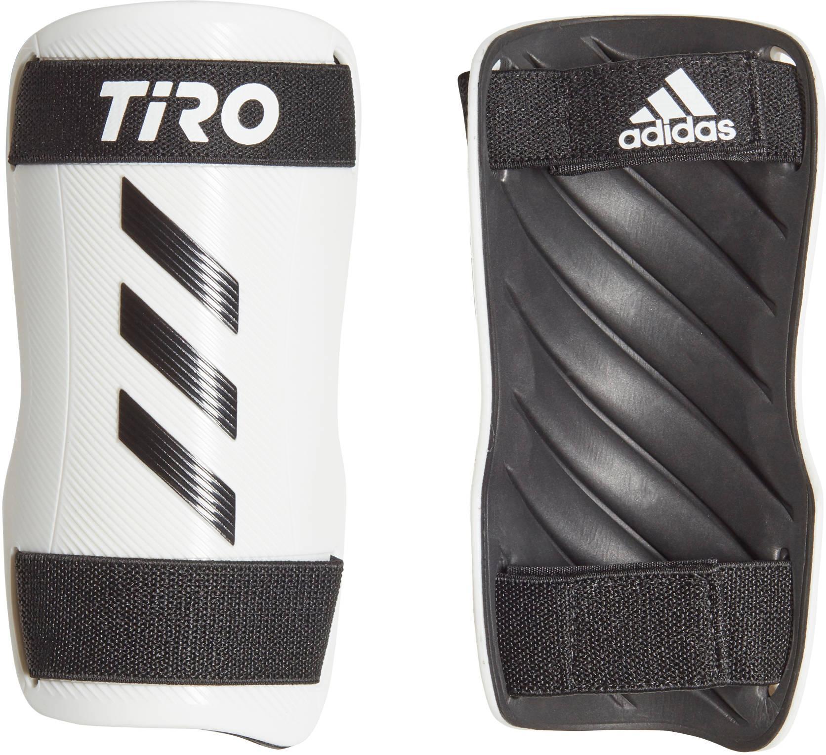 Chrániče adidas TIRO SG TRN