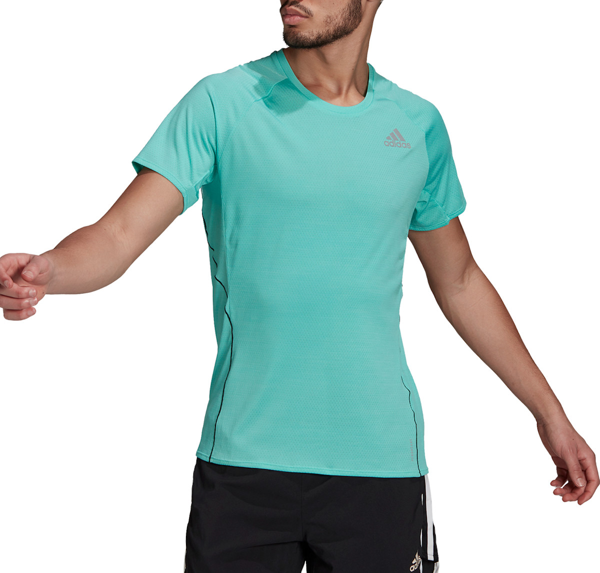 Tričko adidas ADI RUNNER TEE