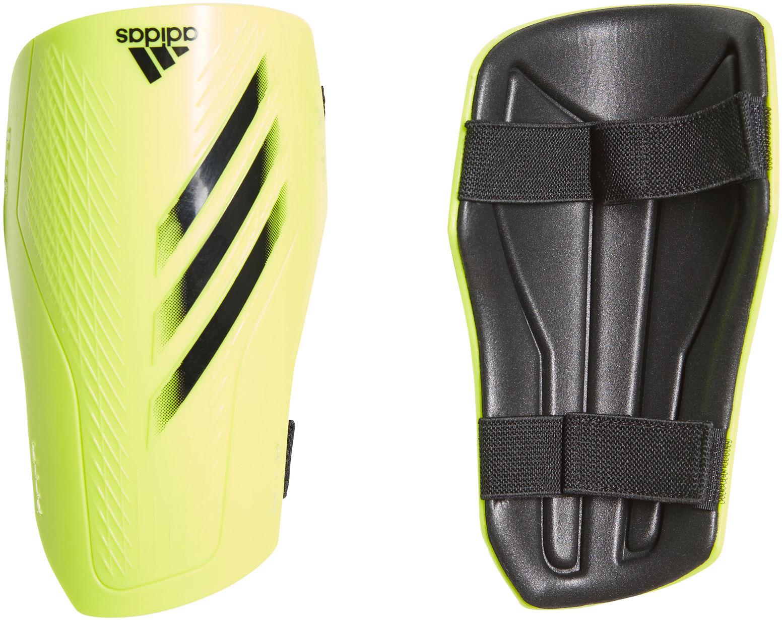 Chrániče adidas X SG TRN