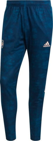 ARSENAL AOP PANTS