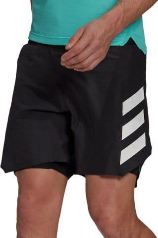 AGR 2in1 Short