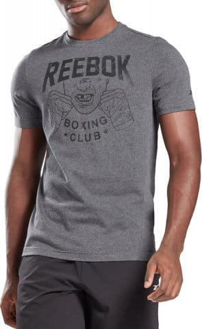 Reebok Boxing Club Tee
