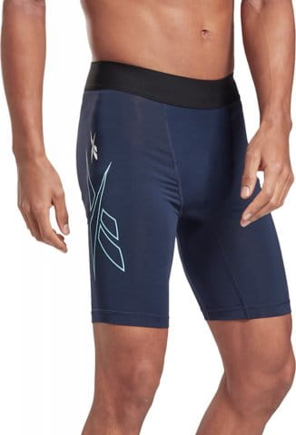 MYT Bike Short