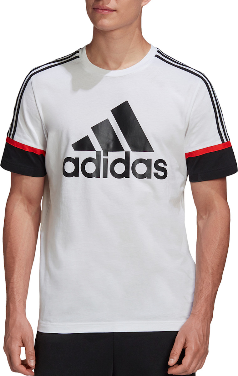 Tričko adidas OSR M LOGO TEE