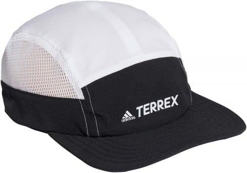 TRX 5P CAP