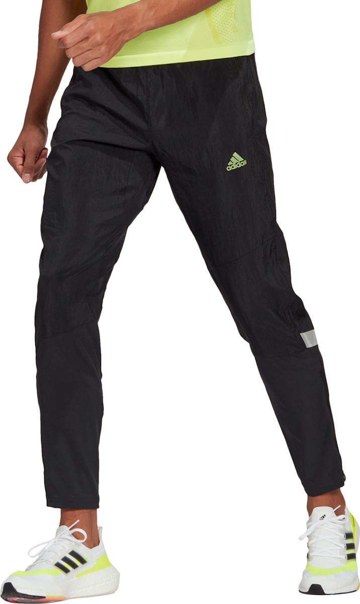 Kalhoty adidas ULTRA PANT M