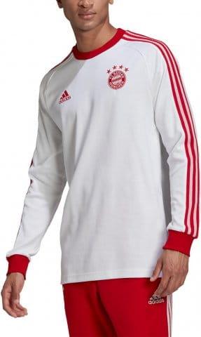 FC Bayern Licensed Icons Tee