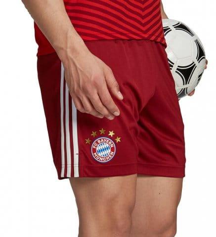 FCB H SHORTS 2021/22