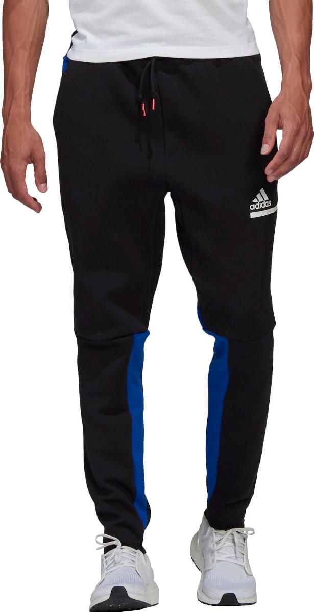 Kalhoty adidas ZNE Pant