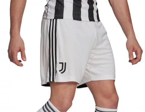 Juventus Turin Short Home 2021/22