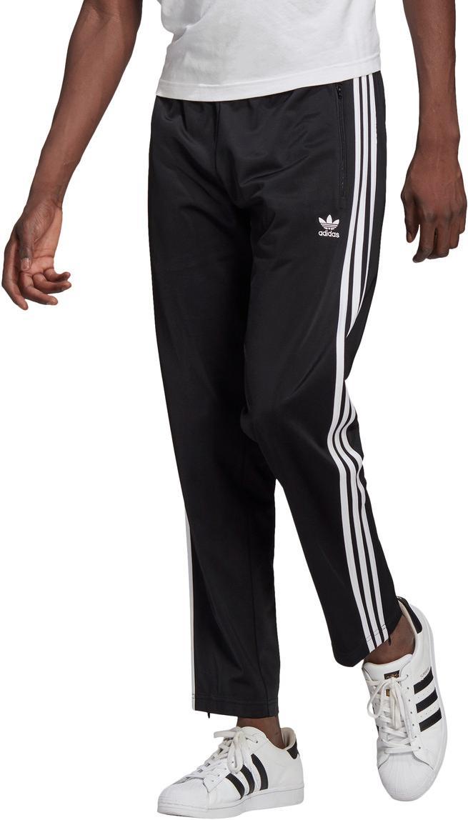 Kalhoty adidas Originals FIREBIRD TP