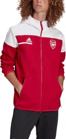 Arsenal FC Z.N.E.