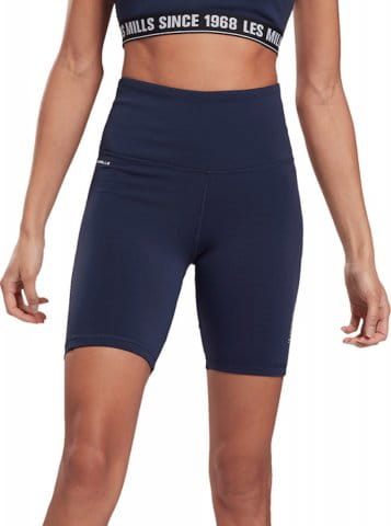 LM Beyond The Sweat Short