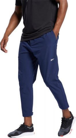 LM Athletic Pant