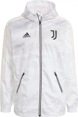 JUVE WINDBRK
