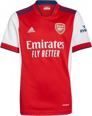 AFC H JERSEY Y 2021/22